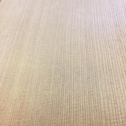 Western Red Cedar Soundboard - A