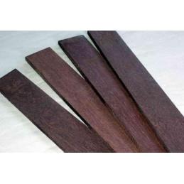 Katalox Fingerboard