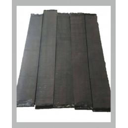 Indian Ebony Fingerboard SS AB 70/60