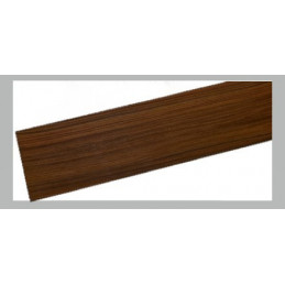 Indian Laurel Fingerboard Classical Grade A