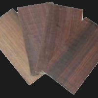 Head Plates