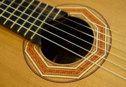 Q&A – Pickguards, Rosettes, and $20k Guitars